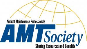 AMTS Logo_2013