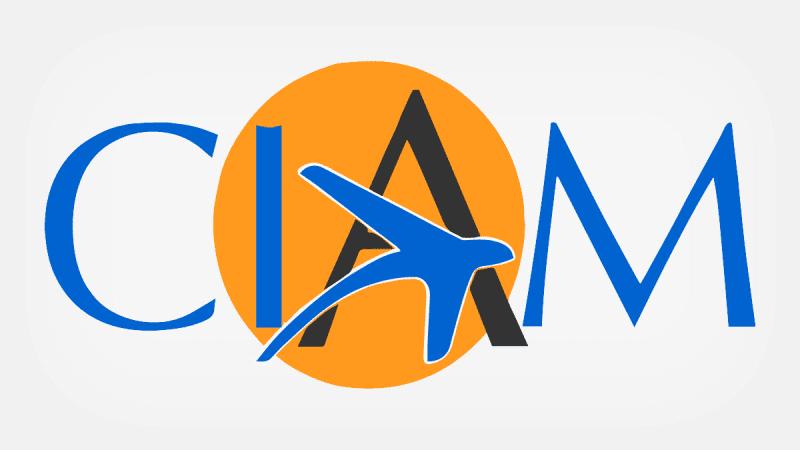 CIAM Expo