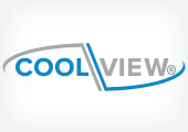 CoolView Replacement Windows