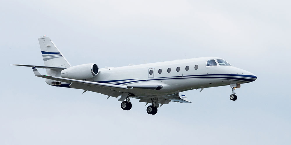 G150 replacement windows